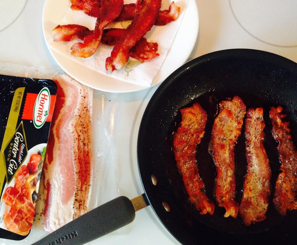 bacon-737245_1280